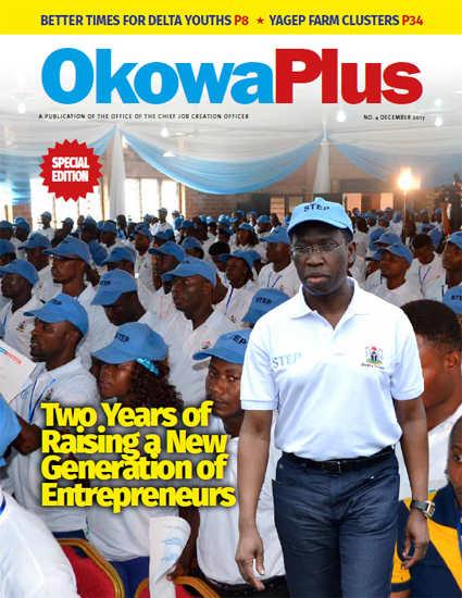OkowaPlus 4th Edition (Special Edition)