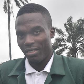 Chiweike Nwankwo